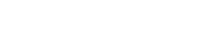 Gan Eden Media Logo Text